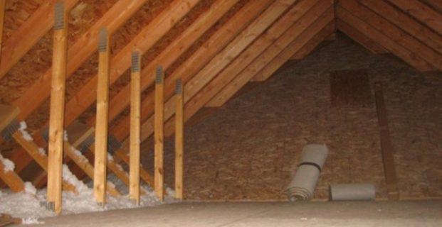 Insulation Company Tips – How to Conserve Energy at Home